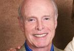 bain-capital-founder-bill-bain-has-died