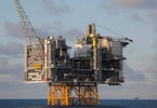 Access here alternative investment news about Lundin Petroleum Revises Reserve Outlook Higher
