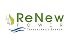 Access here alternative investment news about Canadian Pension Fund Cppib To Invest $144m In Renew Power | Business Standard News