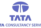 Access here alternative investment news about Tcs Recognized As Overall Leader In Life & Pensions Insurance Bpo Services For Second Straight Year