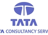 Tcs Recognized As Overall Leader In Life & Pensions Insurance Bpo Services For Second Straight Year