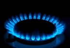 Access here alternative investment news about The End Of Natural Gas Is Near