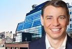 Access here alternative investment news about Manhattan Luxury Real Estate | 12 East 13th | Olshan Realty