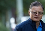 yahoo-co-founder-jerry-yang-on-chinese-tech-world