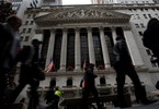 Access here alternative investment news about IPO Market On Track For Best Start In A Decade