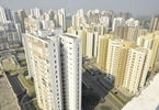gic-tishman-to-sell-waverock-in-hyderabad-for-rs2000-crore