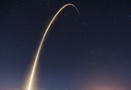 the-driver-behind-the-rocketing-us-stock-market-probably-isnt-what-you-think-it-is