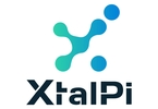 ai-biotech-xtalpi-closes-series-b-round-funding-from-sequoia-china-google-and-tencent