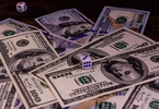 investing-with-borrowed-money-can-win-big-for-some