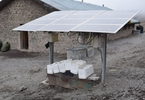 off-grid-electric-secures-55m-in-series-d-financing
