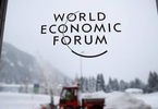 davos-2018-expecting-20-billion-dollar-investment-in-renewable-energy-in-fy19-says-tulsi-tanti-cmd-of-suzlon-energy