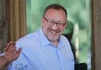 bauposts-seth-klarman-says-its-harder-to-find-investment-ideas