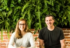 how-front-founder-mathilde-collin-raised-66m-from-sequoia-in-five-days