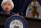 janet-yellens-legacy-as-fed-chair-explained