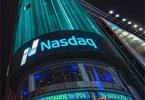 bluemountain-loses-senior-investment-adviser-senior-trader