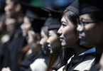how-china-is-winning-back-more-grads-from-foreign-universities