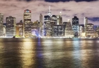 Access here alternative investment news about New York City Wants To Create A Biotech Hub