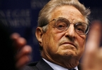 george-soros-slams-facebook-and-google-as-menace-to-society-obstacles-to-innovation