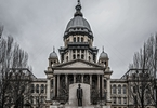 illinois-ponders-pension-fund-moonshot-a-107b-bond-sale-government-news-crains-chicago-business