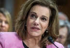 the-agonizingly-slow-downfall-of-k-t-mcfarland-the-new-yorker