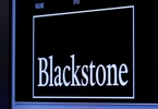 blackstone-in-talks-to-buy-thomson-reuters-financial-unit-companies-markets-news-top-stories-the-straits-times