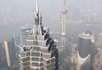 Access here alternative investment news about China's $11T Bond Market Is Winning Foreign Investors