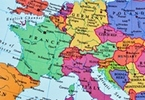 european-mega-deals-boost-2017-real-estate-transaction-volumes-news-ipe-ra