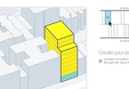 envelope-city-a-startup-that-maps-out-development-sites-raises-2m-in-funding-crains-new-york-business