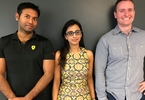 alexa-fund-and-bezos-expeditions-join-25m-investment-in-pulse-labs-voice-app-analysis-tool