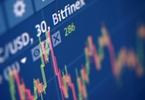 dealbook-briefing-is-someone-manipulating-the-price-of-bitcoin-the-new-york-times