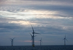 offshore-wind-powers-orsted-profit-boom