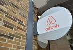airbnb-ipo-release-date-delayed-after-cfo-laurence-tosi-leaves-company