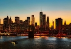 every-new-york-city-venture-firm-listed