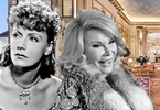 estate-sales-nyc-greta-garbo-joan-rivers