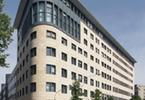 aerium-buys-office-complex-in-frankfurt-for-140m-news-ipe-ra