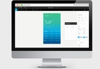 figma-raises-25m-to-take-on-adobe-with-a-browser-based-interface-design-tool-venturebeat
