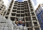 budget-2018-affordable-housing-gets-a-big-boost-the-financial-express