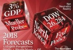 loeb-laffont-hedge-funds-start-year-with-big-gains