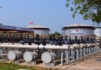 ioc-to-invest-rs-3400-crore-in-assam-to-augment-operations-the-economic-times