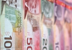 Access here alternative investment news about Foreign Funds Help Canadian VC Hit $4B In 2017