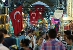 Access here alternative investment news about BlackRock Emerges As Biggest Buyer In Turkey's First IPO Of 2018