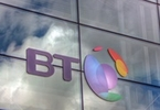 uk-roundup-bt-confirms-db-scheme-closure-for-10000-managers-news