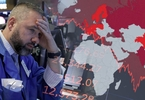 stock-market-crash-2018-the-worlds-worst-hit-markets-mapped-city-business-finance