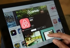 inside-airbnbs-battle-to-stay-private