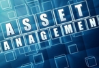 asset-management-choose-excellence-in-execution-or-extinction
