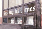la-times-and-other-newspapers-sold-for-500-mn-to-billionaire-investor-business-standard-news