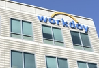 workday-launches-250m-venture-fund