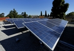 in-golden-states-solar-boom-a-tale-of-two-californias
