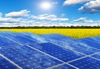 nationwide-and-sol-systems-launch-fund-to-buy-us-solar-farms