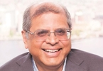 take-long-term-view-to-serve-the-next-billion-amit-chandra-to-indian-firms-business-standard-news